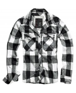 Brandit - Checkshirt...