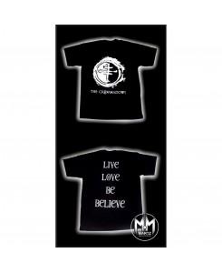 Crüxshadows - Classic T-Shirt