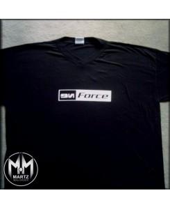 Enforce - Logo T-Shirt (XL)