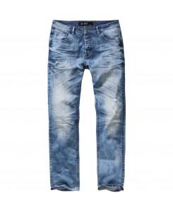 Brandit - Will Denim Jeans...