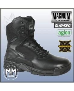 HI-TEC - Magnum Stealth Force 8.0
