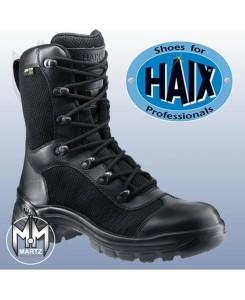 HAIX® - Einsatzstiefel Airpower® P3