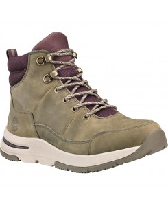 Timberland Courmayeur Valley 6 in Boot TB 0A23UY W82 Dark