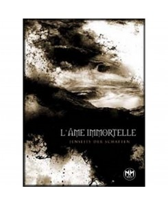 L'Ame Immortelle - Jenseits...