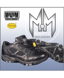 HI-TEC - Magnum Elite Spider 3.0 schwarz