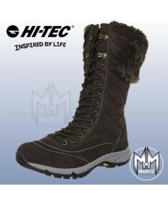 HI-TEC - Harmony Quilt Mid...