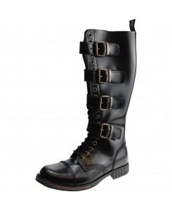 Boots & Braces - 20 Loch 4...