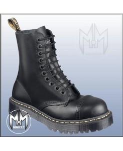Dr. Martens - 8761 Black Fine Haircell 10966001