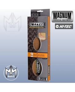 HI-TEC - Magnum M-PACT Plus...