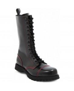 Boots & Braces - 14-Loch...