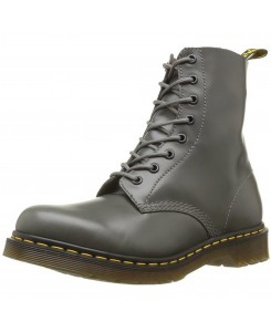 Dr. Martens - PASCAL Buttero Grey, 13512021