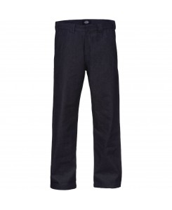 Dickies - Denim WK Pant...