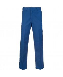 Dickies - 874 Orgnl 874® Work Pant 874RB ROYAL BLAU
