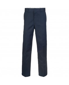 Dickies - 874NV Orgnl Work Pant Navy