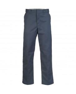 Dickies - 874 Orgnl 874® Work Pant 874AF Air Force Blue