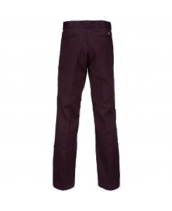 Dickies - 874 Orgnl 874® Work Pant 874MR Maroon (MR)