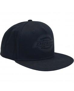 Dickies - Oakland 08440014