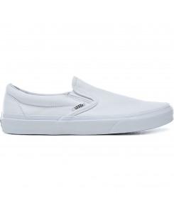 Vans - Classic Slip-On...