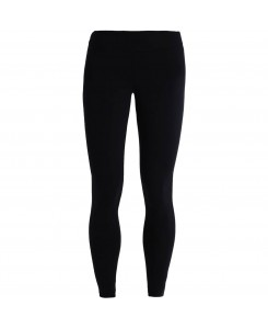 Converse - Core Reflective Wordmark Leggings 10004552 Black (001)
