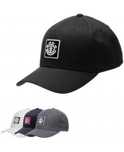 Element - TREELOGO CAP F5...