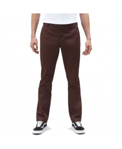 Dickies - 872 Slim Fit Work...