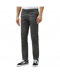 Dickies - Kerman Hose...