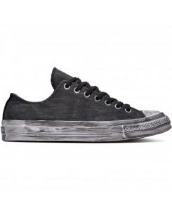 Converse - Chuck 70 OX 160475C Black/Thunder/White