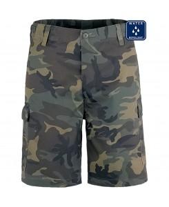 Brandit - Combat Shorts...