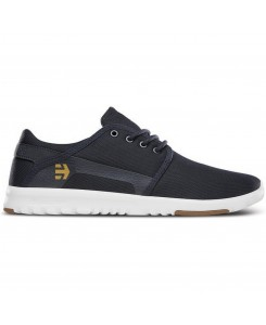 Etnies - Scout Sneaker...