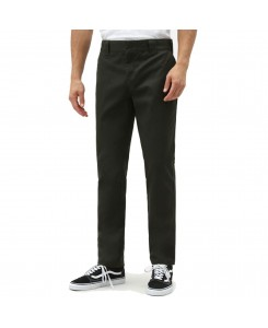 Dickies - Slim Fit Work...