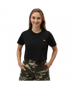 Dickies - T-Shirt Ellenwood...