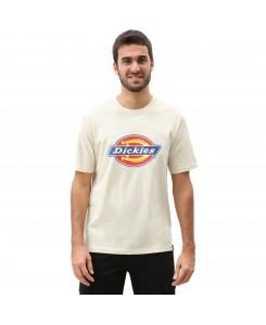 Dickies - T-Shirt Horseshoe...