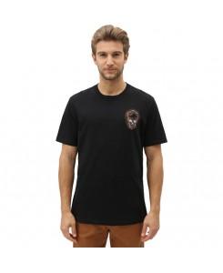 Dickies - T-Shirt Statham...