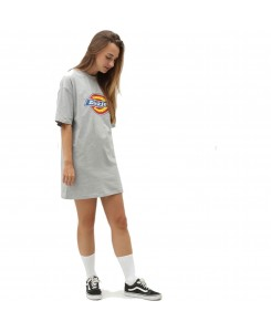 Dickies - Varnell T-Shirt...