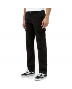 Dickies - Edwardsport Slim...