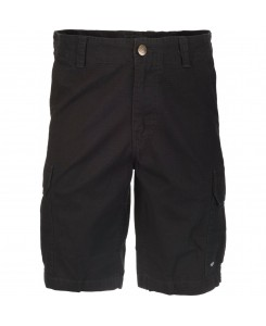 Dickies - New York Short Schwarz Black
