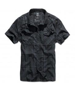 Brandit - Roadstar Shirt...