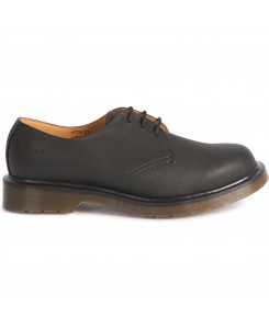 Dr. Martens - 1461 PW Black Greasy, 11839001