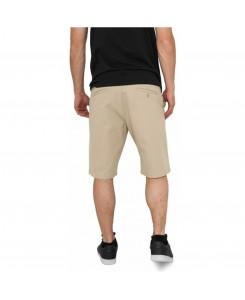 Urban Classics - TB263 Beige, Chino Shorts