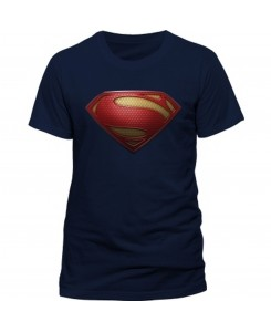 CID - MAN OF STEEL -...