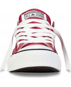 Converse - All Star OX M9696C Red