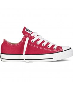 Converse - All Star OX...