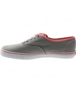 BK - Piccolo B31-3765-05 lt.grey / pink