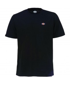 Dickies - Stockdale 06-210578 Black