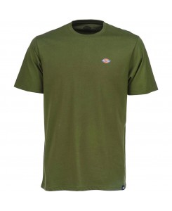 Dickies - Stockdale T-Shirt...