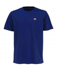 Dickies - Stockdale T-Shirt...