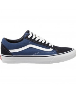 Vans - Old Skool NVY