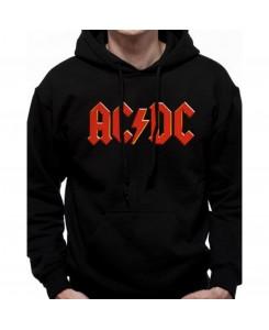CID - AC/DC - RED Logo...