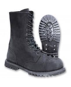 Brandit - Phantom Boots 10...