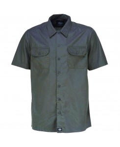 Dickies - Talpa 05200314 charcoal